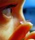 La sécheresse oculaire contournée grâce aux larmes artificielles