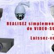 Microview : camera videosurveillance pas cher