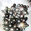 Tout savoir sur les bijoux en perles de culture