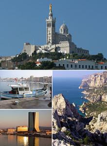 280px-MarseillePaysage
