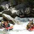 Réservez vos activités outdoor avec Trekker