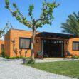 2 raisons pour louer un bungalow en Espagne