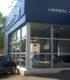 Pourquoi choisir le garage Lambesc ?