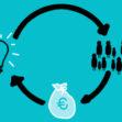 Renseignez-vous sur le crowdfunding immobilier en Suisse