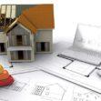 Immobilier : un nouveau diagnostic obligatoire pour les bailleurs