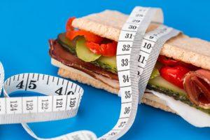 perte poids