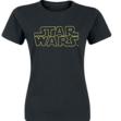 Le cadeau geek parfait : offrez un t-shirt gamer !