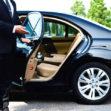 Carte VTC pro obligatoire pour les chauffeurs