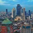 Voyage en Indonésie: les destinations touristiques à visiter en 2018