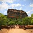 Voyage au Sri Lanka : explorer Anuradhapura