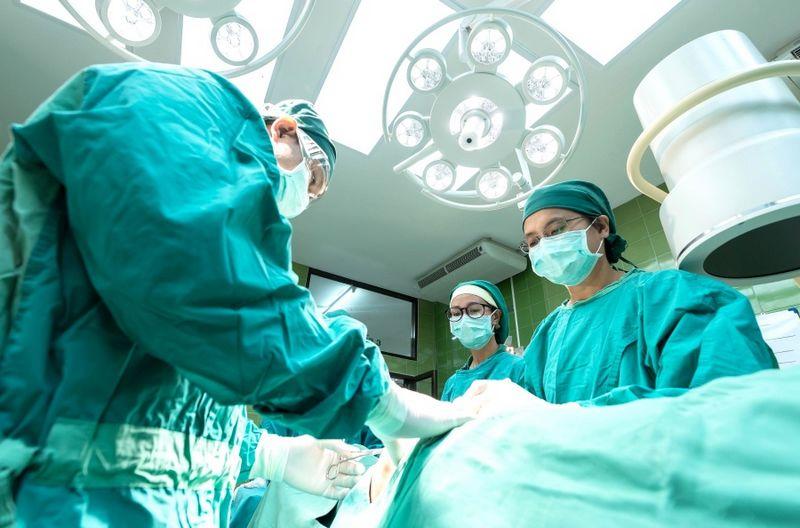 indemnisation erreur médicale