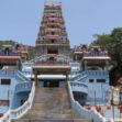 Voyage en Inde : 3 bonnes raisons de visiter la ville de Coimbatore