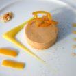 Noël approche vite, offrez du foie gras à vos amis !