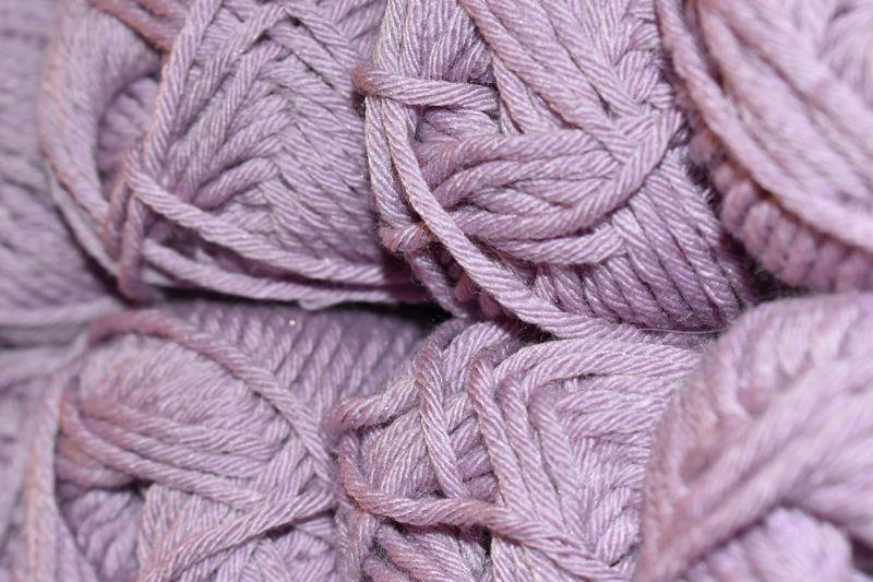 pelotes de laine française Plassard