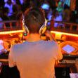 DJ Mariage : un animateur de soirées pas comme les autres